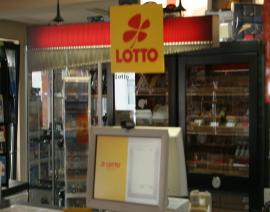 Lotto Achim
