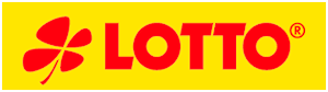 Logo Lotto-Toto